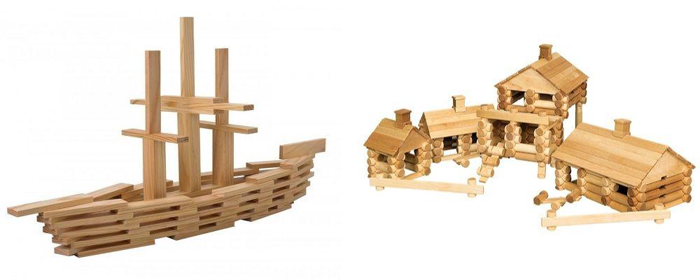 juegos de construccion en madera